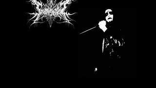 Thuringwethil : To Summon the Spirits of Eternal Night (Full EP)