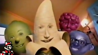 Do You Remember These Classic Commercials from the 90s?