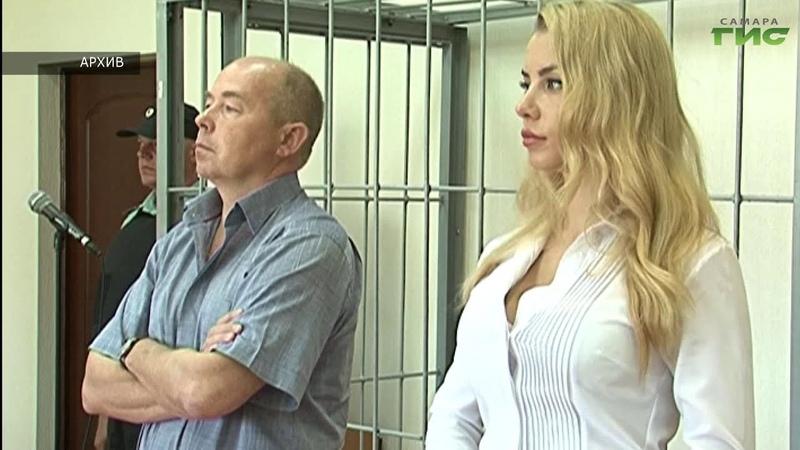 Убита Екатерина Пузикова фигурантка скандального дела об отравлении банкира Дмитрия Пузикова