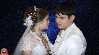 Цыганская свадьба. Трогательно до слез. Андрий и Чухаи. 12 серия