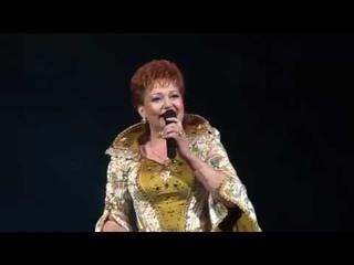Хания Фархи - Үпкәләсәң, әйдә, үпкәлә (2010 год)
