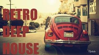 RETRO DEEP HOUSE/DAY DEEP#02/BEST/HITS/TOP/FROM DJ POLATTT/BY APELISLIN