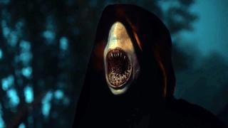 Колесо времени (2021) Тизер-трейлер 1-го сезона на русском