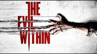The Evil Within. Эпизод 11 - Воссоединение.