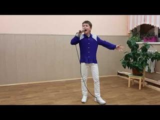 9. Федоренко Дмитрий (2)