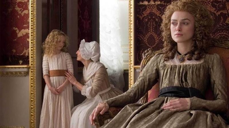 10 лучших фильмов про 18 век