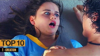 Top 10 Best HOT MOVIES About Teenage Love to Watch Now! 2021