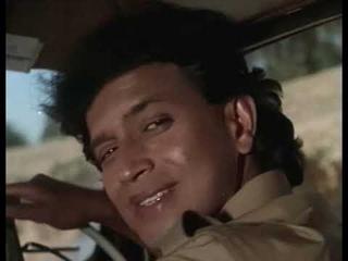 Храм любви  шикарный индийский фильм
