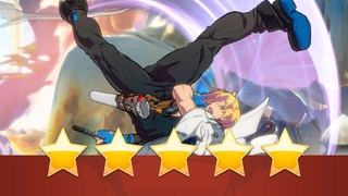 How to PUNISH TWO THINGS from EVERY CHARACTER in Guilty Gear Strive