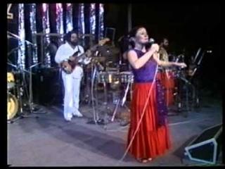 Elis Regina   Jazz Festival Montreux   20 juli 1979