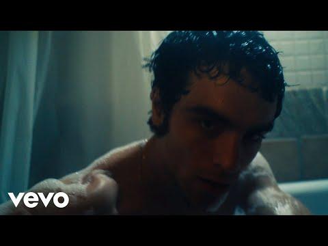 Del Water Gap Perfume Official Video