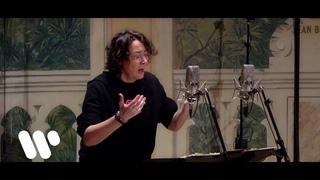 "Nathalie Stutzmann, Orfeo 55 – Handel: Rinaldo, HWV 7b, Act II:   ""Mio cor, che mi sai dir?"""