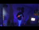 Hazbin Hotel FR Light Dance