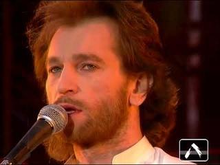Игорь Тальков - Россия (1991) HD