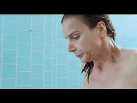 Scandal Mom Ensest 18 Best Erotic Movie HD