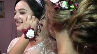 Весілля / Ранок Нареченої / Товмачик - Wedding / Bride's Morning / Tovmachyk.