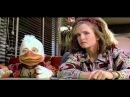 Обзор на фильм Говард - утка. Часть 2.