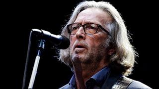 "Eric Clapton - Autumn Leaves (Subtitle) ""by pepe le pew"""