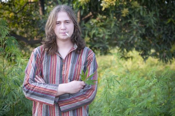 Владимир Волков, 36 лет, Санкт-Петербург, Россия