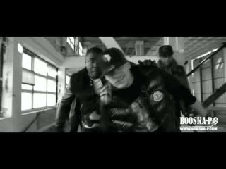 (NEW 2011) Dixon Feat. Ol Kainry, Kennedy & Lygne 26 - Confessions (Clip Officiel)