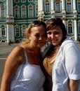 Фотоальбом Екатерины Смирновой