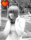 Личный фотоальбом Анастасии Ворлонд