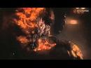 Doom 4 - русский трейлер
