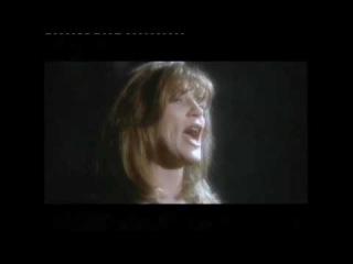 Joe Cocker & Bekka Bramlett - Take Me Home