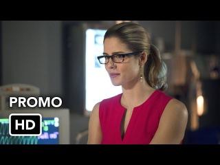 "Arrow 3x18 Promo ""Public Enemy"" (HD)"