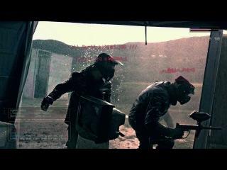 Porter Robinson  - Spitfire (AKA Capture the Can)
