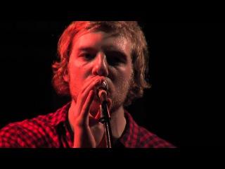 Andrew Belle - In My Veins (Double Door 6262010)