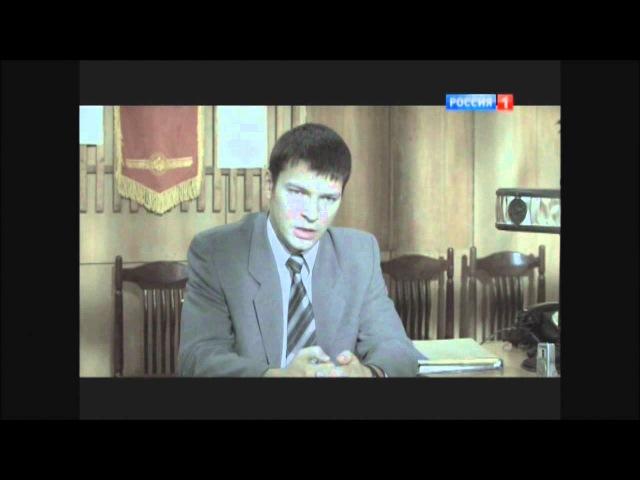 Проходит жизнь Даниил Страхов в фильме Апофегей