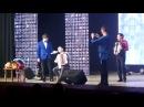 Играет Руслан Хасанов. Концерт Ришата Тухватуллина.