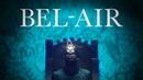 Принц из Беверли-Хиллз / Bel-Air 2019 Official Trailer