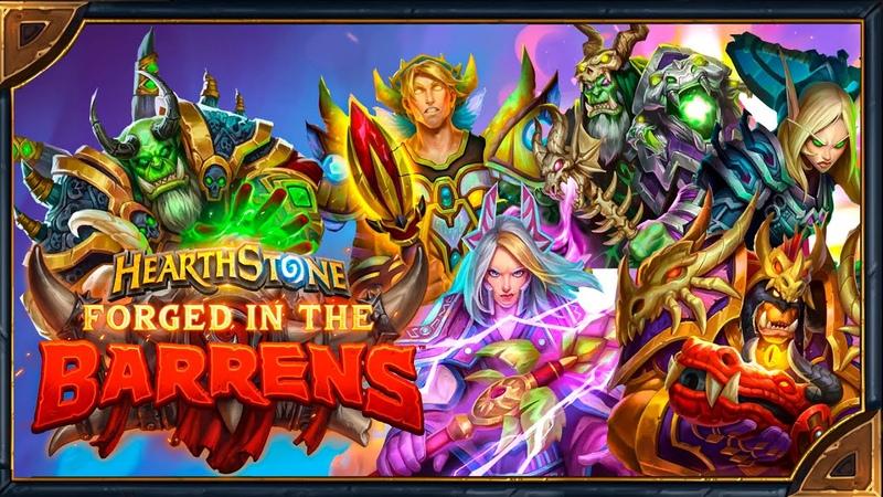 All emotes new hero skins Tavern Regular Achievement New emotes Felheart Gul'dan