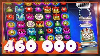 💥 Выигрыши в игровые автоматы в казино | Занос х5000 в казино онлайн | Большие выигрыши в казино