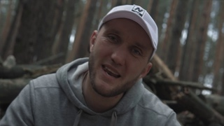 Shtaket - Ваши лица (official video)