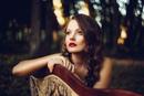 Надежда Янковская, 29 лет, Лида, Беларусь