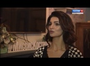 Видео от Айны Ханахмедовой