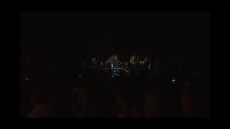 Видео от Надежды Смирновой