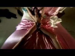 The Prodigy - Smack My Bitch Up (1997)