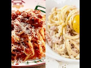 วิดีโอโดย MAMA ROMA  | Итальянский ресторан | Мурманск