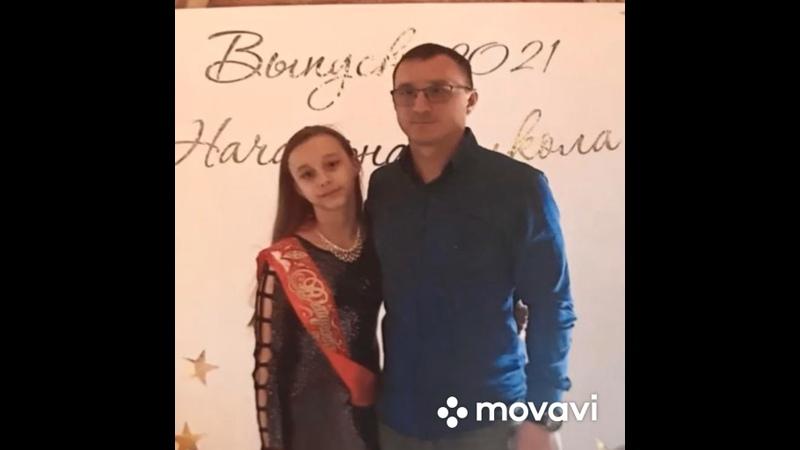 Видео от Вербилковский Дом культуры