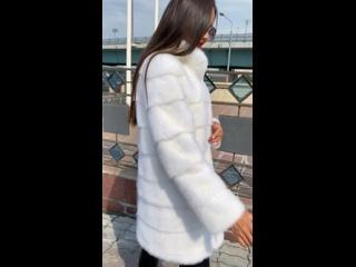 Видео от Ирины Мишариной