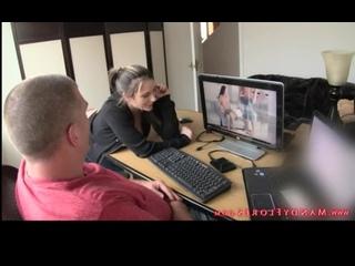 Mandy flores домашнее частное русское секс порно отсос ебля инцест минет porn sex milf home шлюха сперма анал студентки