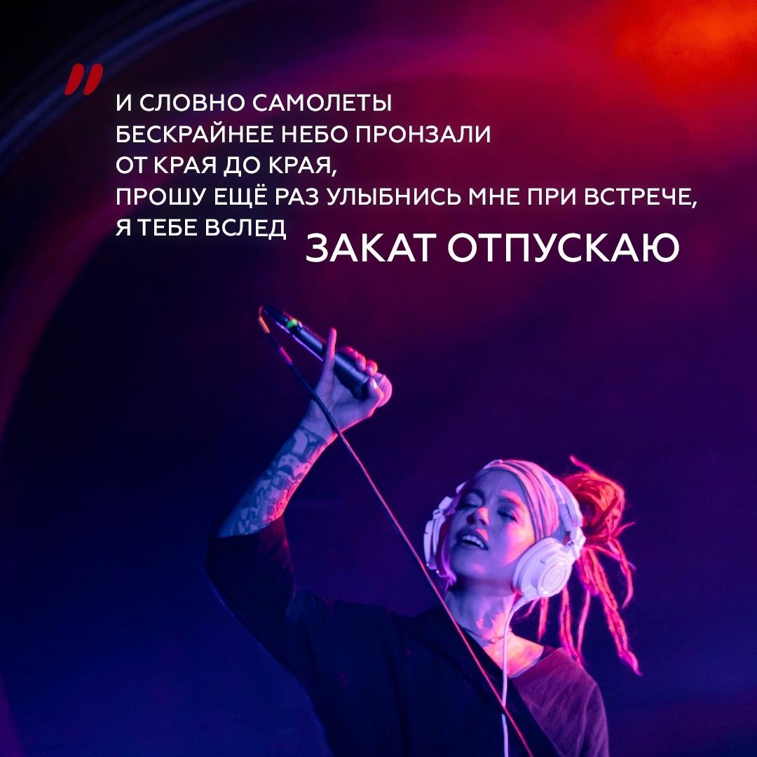 фото из альбома Стефании Даниловой №13