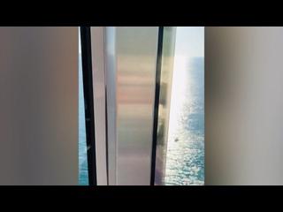 Video by Natalya Filippova