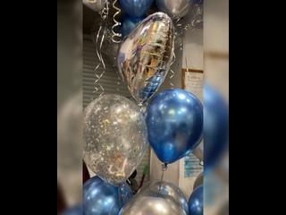 Видео от Праздник Праздничный Спб