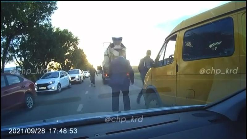 Видео от Виталия Щербакова
