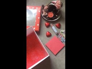 Video by МАСТЕРСКАЯ ДОБРЫХ ДЕЛ: MAISTERNA~BUMERANG